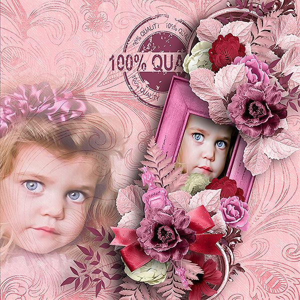 Right from my heart de Angelique's Scraps http://scrapfromfrance.fr/shop/index.php?main_page=index&cPath=88_246&zenid=c9f08323cf0882b0d1a5dee82e8fe209 http://www.digi-boutik.com/boutique/index.php?main_page=product_info&cPath=106_203_221&products_id=8822 http://www.digidesignresort.com/shop/right-from-my-heart-pus4h-by-angeliques-scraps-p-21839 Templatepack 16 used from Kastagnette http://scrapbird.com/shop/kastagnette-m-195.html…
