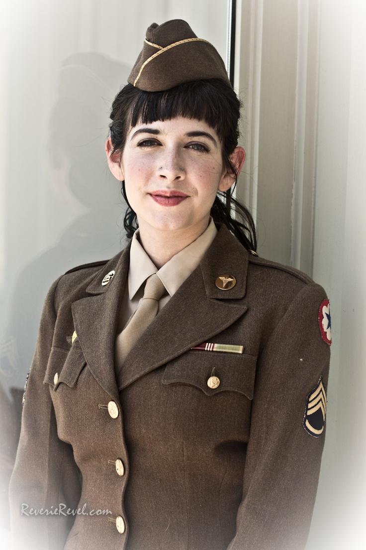 28 best images about Uniform Designs on Pinterest   Armour ...