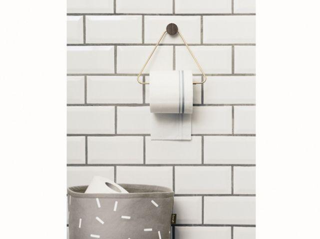 les 25 meilleures id es de la cat gorie derouleur papier wc sur pinterest d rouleur d rouleur. Black Bedroom Furniture Sets. Home Design Ideas