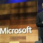 Najzaujímavejšie novinky zo včerajšieho Microsoft Surface Eventu