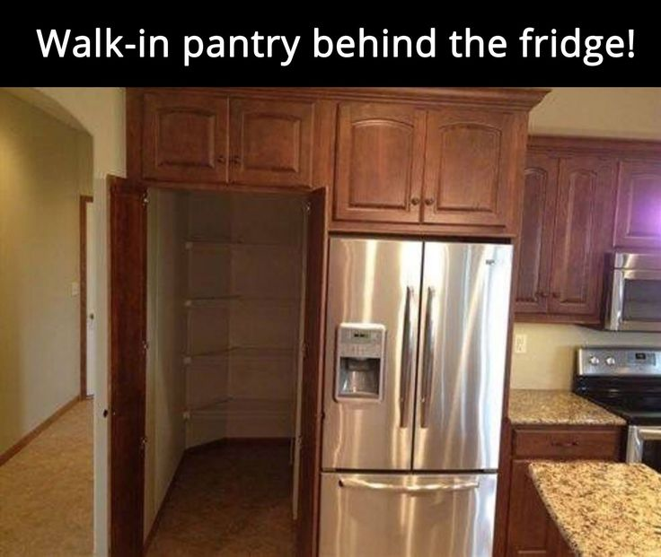 Would Love To Have This In My Kitchen Kitchen Pinterest Kitchens Pantry And House