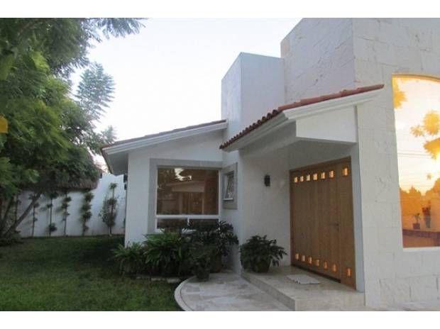 2192 best fachadas images on pinterest home decorations