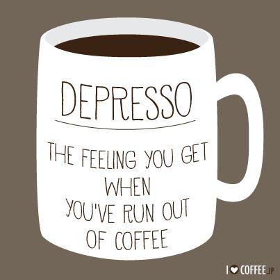Coffee keeps diabetes at bay...