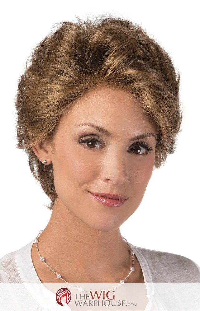 pixie haircut wigs hallie by estetica designs top wigs from thewigwarehouse 5341