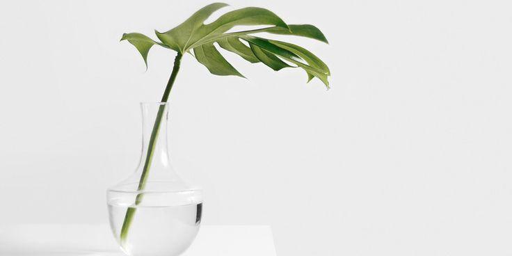 37 best minimalismus images on pinterest minimalism for Minimalismus als lebensstil