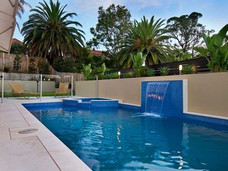 17 best images about swimming pool inspirations on for Best above ground pools australia