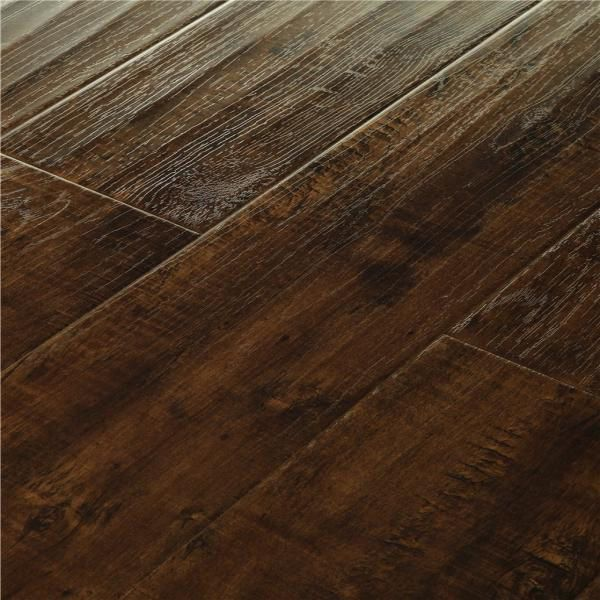 Aj Trading Eastorean Flooring New Mega Clic Distressed