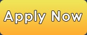 Cheap Personal Loans offers wide range of cheap loans, bad credit loans at the reasonable interest rates and at the exact time of your requirement.