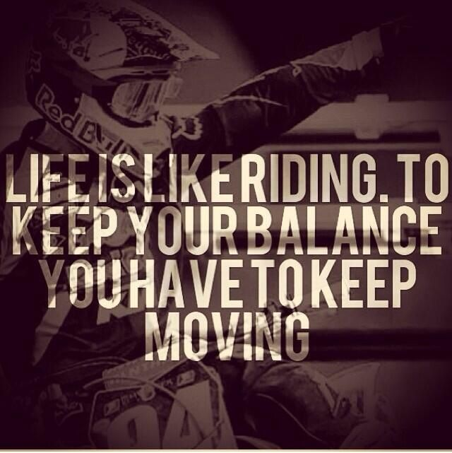 Dirt Bike Quotes: 200 Best Life Is Short So Grip It & Rip It :-) Images On