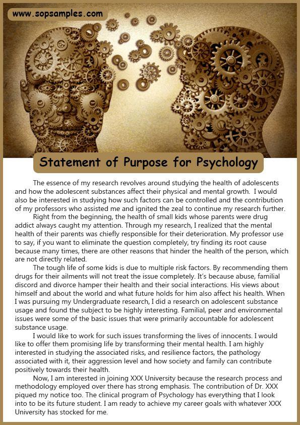 7e9853271d7d7446b07112cfaf81aeec Sample Application Letter Psychology Graduate on