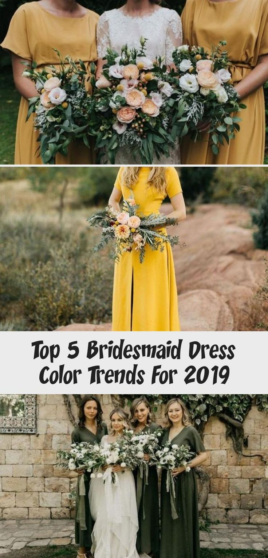 trending sage green bridesmaid dresses #AfricanBridesmaidDresses #BridesmaidDresses2019 #BridesmaidDressesIndian #TealBridesmaidDresses #BridesmaidDressesSequin