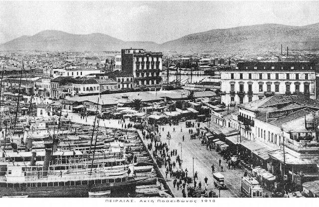 1910+akti+poseidonos