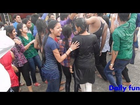 India And Pakistan Most Funny Video Clips 2017 whatsapp indian and pakis...