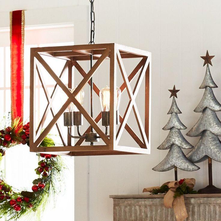 420 Best Our Craftsman Farmhouse Images On Pinterest