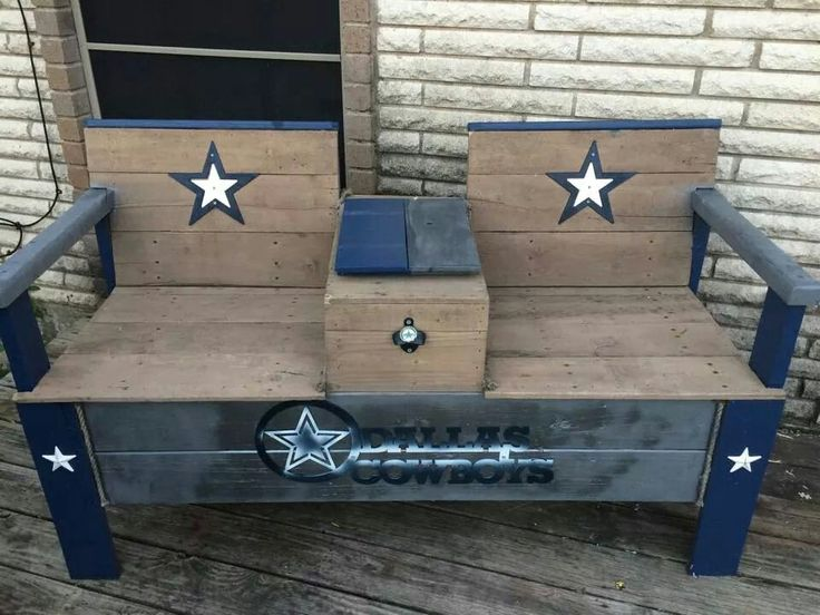 Cowboysnation dallas cowboys cowboys nation pinterest for Dallas cowboys arts and crafts