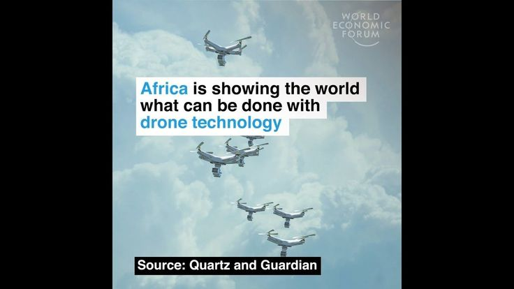 #VR #VRGames #Drone #Gaming Africa is showing the world what can be done with drone technology Davos, Drone Videos, economic, economics, finance, Politics, The Forum, The World Economic Forum, WEF #Davos #DroneVideos #Economic #Economics #Finance #Politics #TheForum #TheWorldEconomicForum #WEF https://www.datacracy.com/africa-is-showing-the-world-what-can-be-done-with-drone-technology/