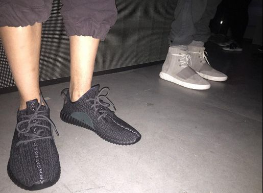 adidas-yeezy-boost-low-2