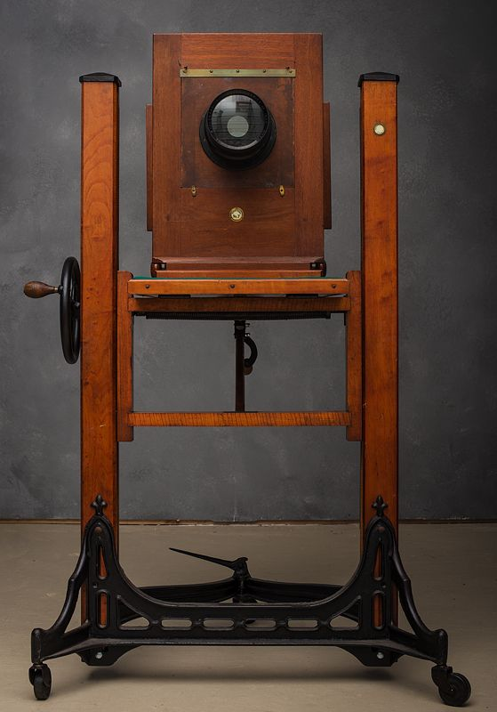 240 best images about view camera on pinterest antiques for Chambre 8x10