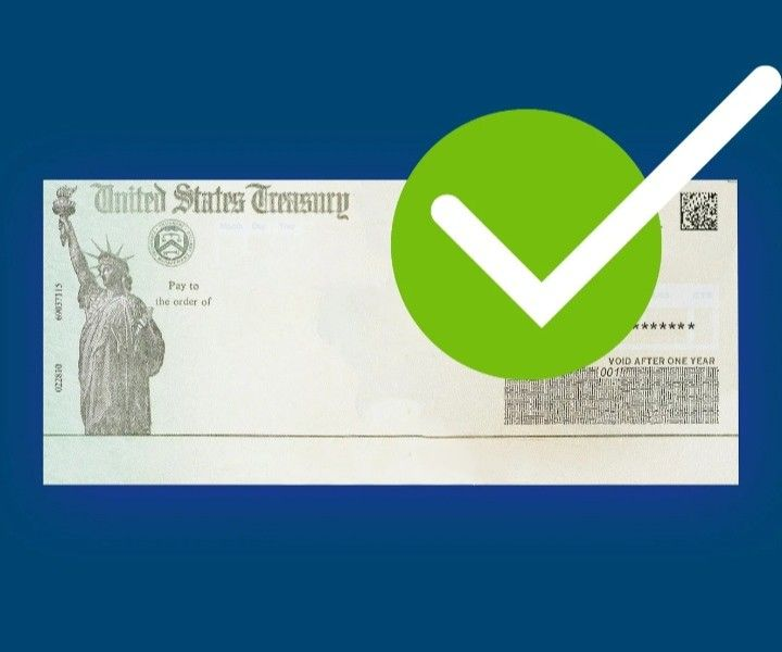 Irs Direct Payment Payment App So You Can Track Your Stimulus Check In 2020 Irs Payment Tax Refund