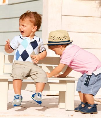 love these outfits: Baby Delvall, Boys Style, Baby Needs, Baby Style, Baby Clothing, Boys Who, Baby Stuff, Baby Boys Outfit, Boys Clothing