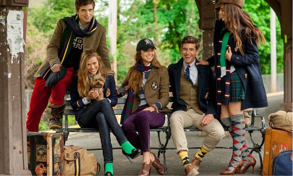 Preppy+Style+-+Der+traditionelle+Ostküsten-Lifestyle