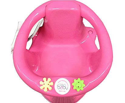 The 25+ best Baby bath seat ideas on Pinterest | Bath seat for ...