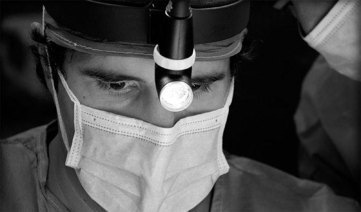 Nytt israelsk-utviklet legemiddel for behandling av prostata-kreft