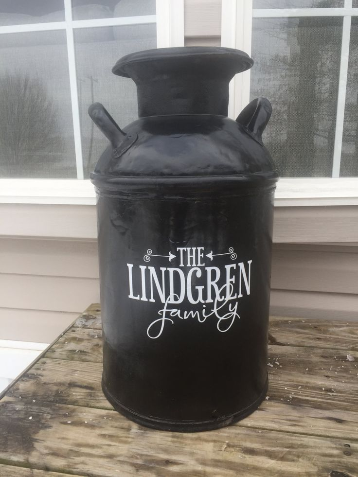 25 unique milk can decor ideas on pinterest farmhouse for Country porch coupon code