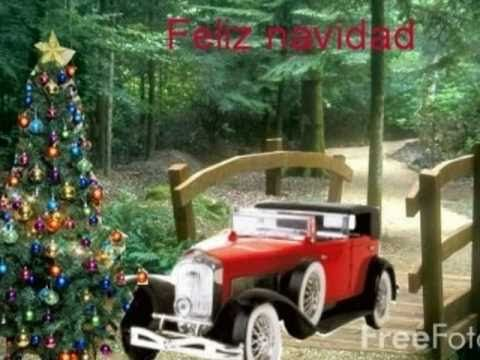 video musica cristiana -navideña
