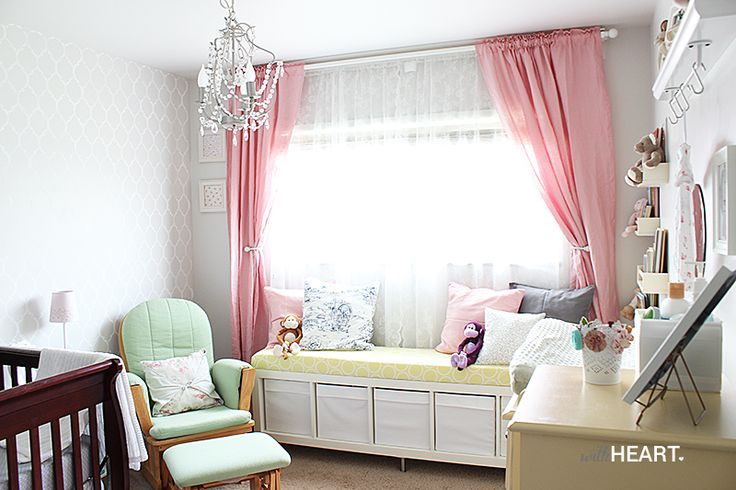 119 besten home ideas bilder auf pinterest flur. Black Bedroom Furniture Sets. Home Design Ideas
