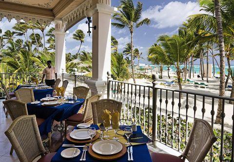 Hotel Riu Palace Punta Cana | Dominican Republic | All-Inclusive