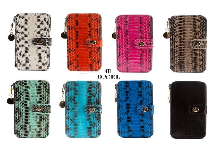 Korean fashion # Korean fashion accessory # Korea designer brand DAEL # Korean phone design # Made in Korea # Fashion in Korea