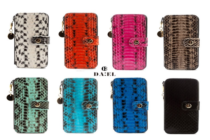 Korean fashion # Korean fashion accessory # Korea designer brand DAEL # Korean phone design # Made in Korea # Fashion in Korea
