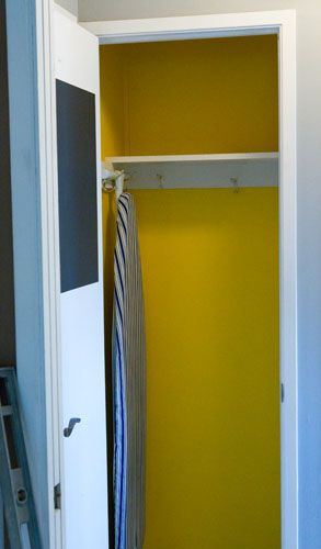 17 Best Vacuum Cupboard Images On Pinterest Cleaning