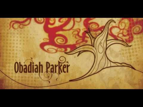 """""""Hey Ya"""" by Obadiah Parker (cover).  Nothing new here, but it's great!"""