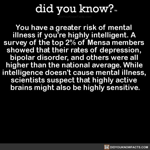 you-have-a-greater-risk-of-mental-illness-if