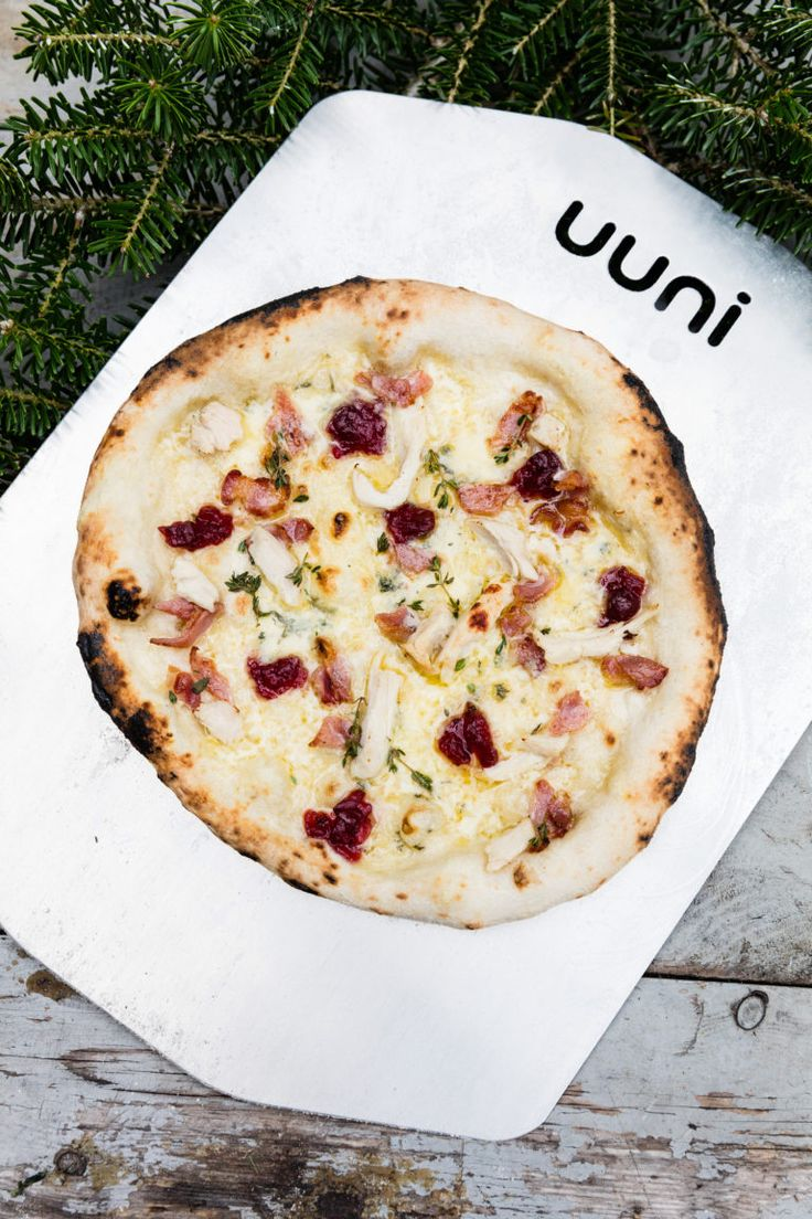 52 best uuni recipes images on pinterest pizzas pizza ovens and