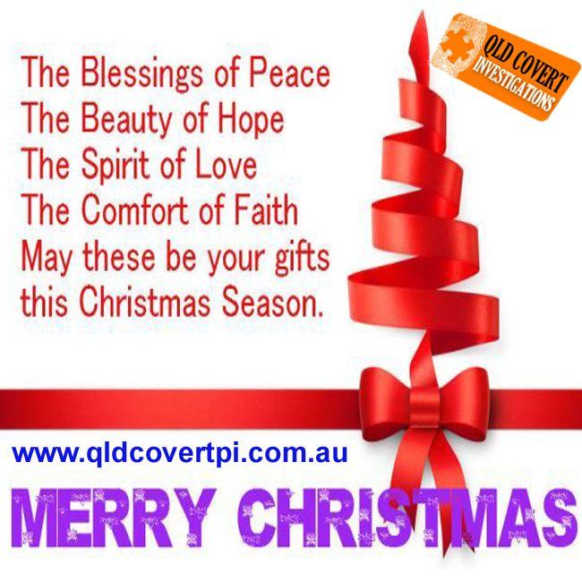 Christmas Poem- #ChristmasPoem #Xmas #Santa