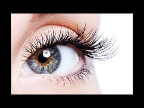 eyelash extensions iowa