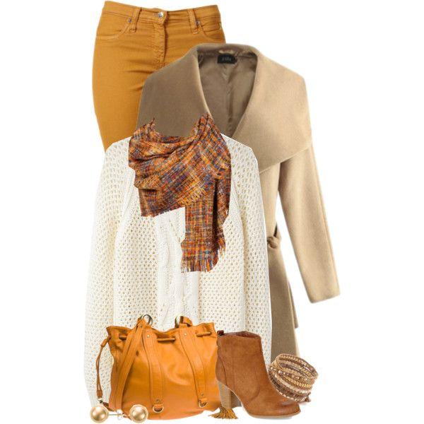 Wonderful  Sweaters Fall Outfit Mustard Skinny Striped Sweaters Mustard Jeans