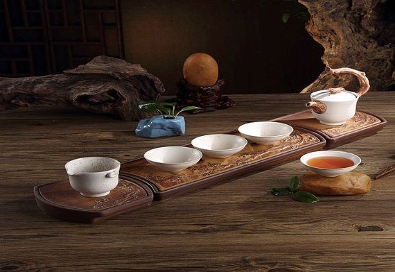 Special Sale:Chinese gong-fu tea ceremony tea ware group;,experience China tradition tea culture;