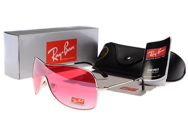Ray Ban 2013 9507 Junior Sunglasses Red Black UK