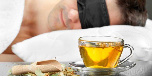 Alla fine di una lunga giornata finalmente è arrivato il momento del relax. Cosa c'è di meglio di una bella tisana rilassante alla sera, magari prima di andare a dormire? Le risane rilassanti aiutano a favorire il buon riposo e a preparare l'organismo ad un sonno ristoratore.