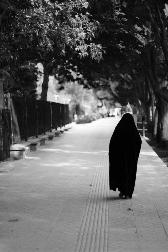 25 best Sayings Of Fatima az-Zahra (sa) images on ...
