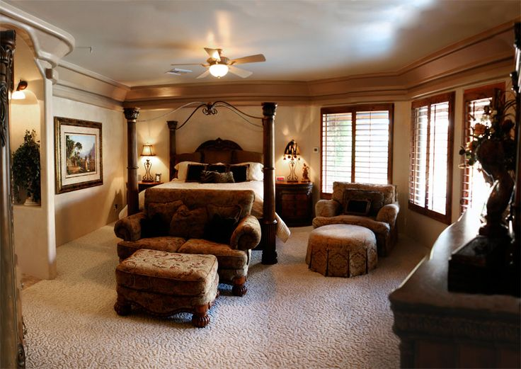 Image Result For Decorating Ideas For Master Bathroomsa
