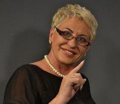 Lidia Fecioru: Cele trei legi ale indeplinirii dorintelor! Functioneaza 100% si iti aduc tot ce vrei!