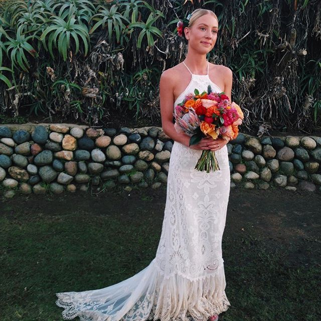Brooklyn Gown Bride Wedding Gowns Wedding Dresses