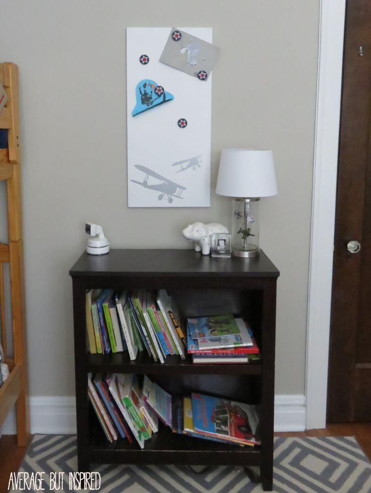 die besten 25 magnetwand ikea ideen auf pinterest. Black Bedroom Furniture Sets. Home Design Ideas
