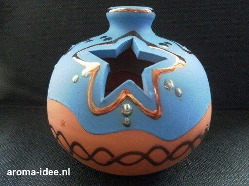 Sierpotje Aroma-idee.nl