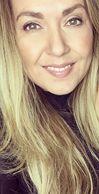 Beautyscene Debby Zwiers. Het Nederlandse Beauty Blog met de laatste nieuwtjes op het gebied van make-up, parfum, haarverzorging en huidverzorging. Met veel nieuws over MAC, Bobbi Brown, NARS, Benefit, Chanel, Dior en nog veel meer mooie merken!